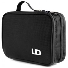 Youde Mini Compact Storage Bag