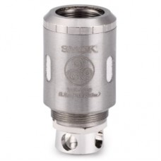 SMOK TF-T3 Triple Coils