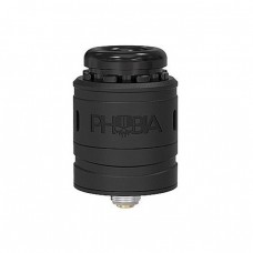 Vandy Vape Phobia v2 (Black)