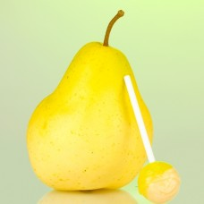 TPA | Pear Candy