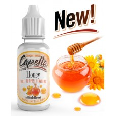 Capella | Honey