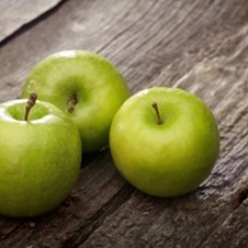 TPA | Apple (Tart Green Apple)
