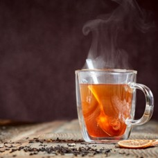 TPA | Earl Grey Tea II