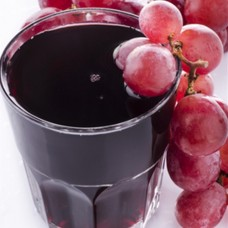 TPA | Grape Juice