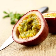 TPA | Passion Fruit