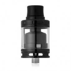 AUGVAPE Merlin Mini RTA (Black)