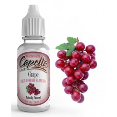 Capella | Grape