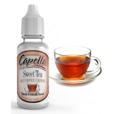 Capella | Sweet Tea