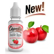 Capella | Double Apple