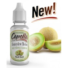 Capella | Honeydew