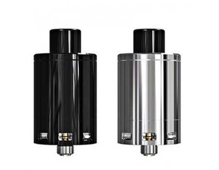 Digiflavor Pharaoh (Black)