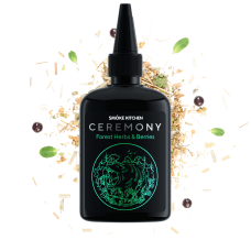 Ceremony | FOREST HERBS & BERRIES (100 мл)