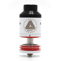 IJOY LIMITLESS Classic Edition (White)