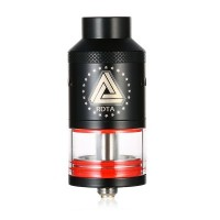 IJOY LIMITLESS Classic Edition (Black)