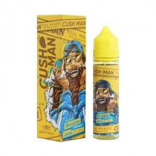 Nasty Juice (CUSH MAN SERIES) | BANANA