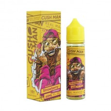 Nasty Juice (CUSH MAN SERIES) | STRAWBERRY