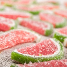 TPA | Watermelon Candy