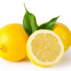 TPA | Lemon