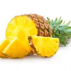 TPA | Pineapple