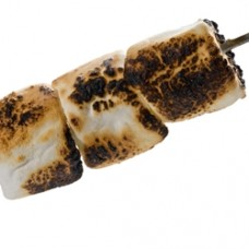 TPA | Toasted Marshmallow