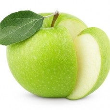 TPA | Green Apple