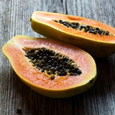 TPA | Papaya Flavor
