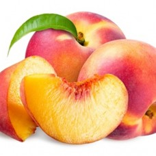 TPA | Peach (Juicy)