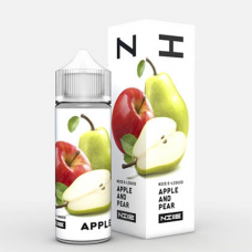 Nice | Apple & Pear