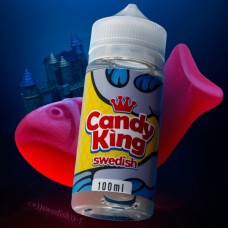 Candy King | Swedish