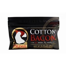 Cotton Bacon PRIME (Original)