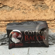 Cotton Bacon v2.0 (Original)