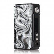 VOOPOO DRAG 2 (Ink color)