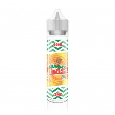 ELECTRO JAM | Gummy Twist 60 ml