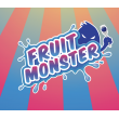 Fruit Monster (от JAM Monster)