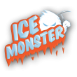 ICE Monster (от JAM Monster)