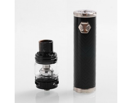Eleaf iJust 3 (Black)