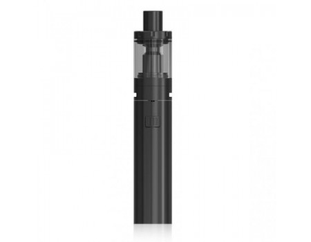 Eleaf iJust S (Black)