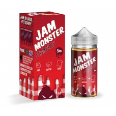 JAM Monster | Strawberry