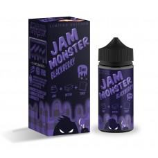 JAM Monster | Blackberry