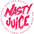 Nasty Juice Tabacco