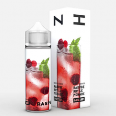 Nice | Raspberry Lemonade