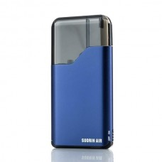 Suorin Air (Blue)