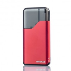 Suorin Air (Red)