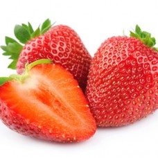 TPA | Strawberry (Ripe)