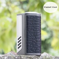 Triade DNA 250 (Elephant Black)