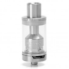 Joyetech ULTIMO 4ml (Silver)